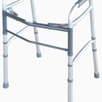 caminador ortopédico