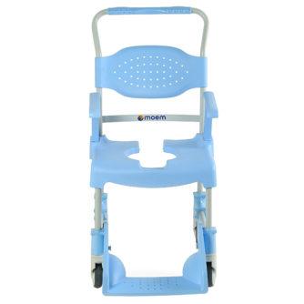 silla-de-baño-moem-tecnimoem-asister1