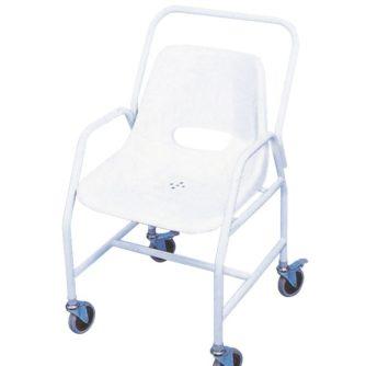 silla-de-ducha-móvil-able2-asister
