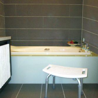 banqueta-de-baño-bañera-2191TA-web