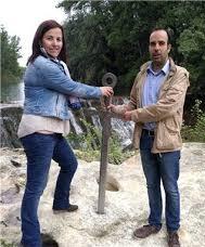 Ricardo Lop y Castelserás