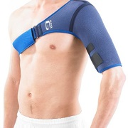 Orthoses, Work and Health