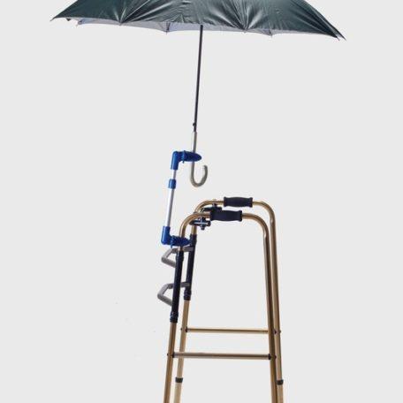 porta-paraguas-asister