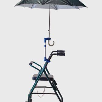 porta-paraguas-asister1