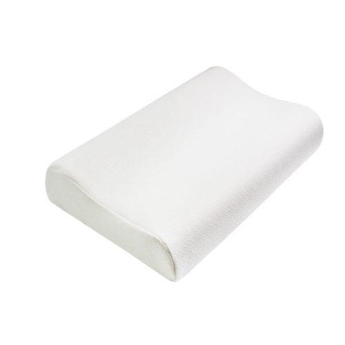 almohada para dolor de cuello