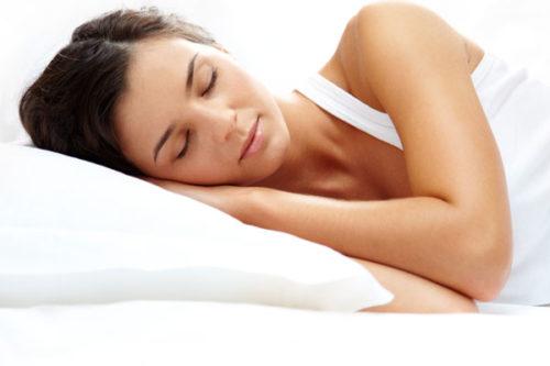 descanso en almohada viscoelastica
