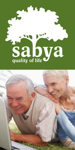SABYA Quality of Life