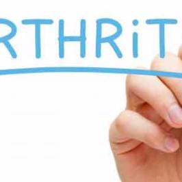 Artritis: Personas Que Conviven con Artritis