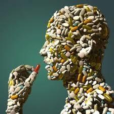 Demasiadas Medicinas: Lanzan una Campaña para Denunciar la Medicalización Innecesaria