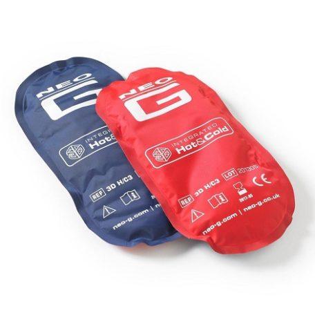 packs-frío-y-calor-asister3