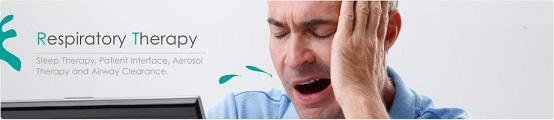 terapias respiratorias