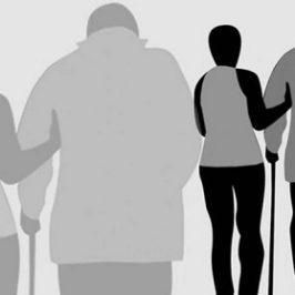 Hombres Cuidadores: Estudio Sobre las Barreras de Género