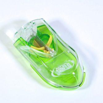 cortador-de-pastilla-asister3