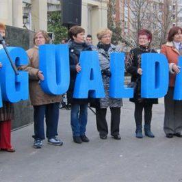 Día Internacional de la Mujer. Cinco Hitos Históricos de los Derechos de la Mujer en España