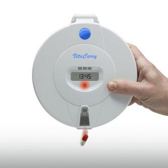 dispensador-automático-de-pastillas-asister3