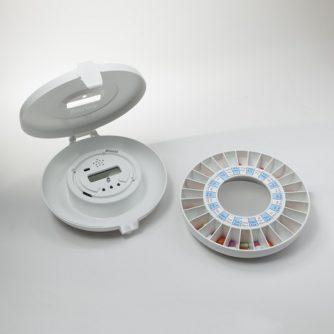 dispensador-automático-de-pastillas-asister5