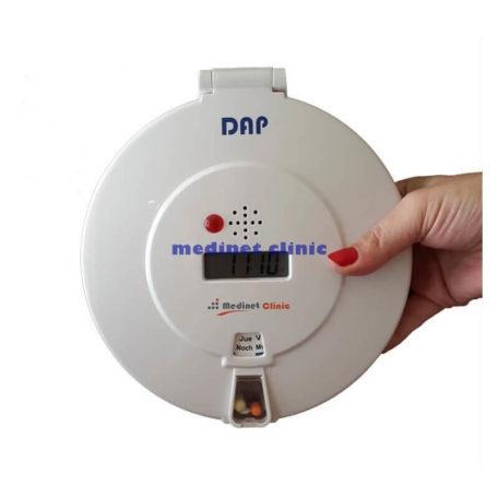 dispensador-automatico-de-pastillas-asister1