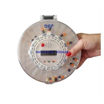 dispensador-automatico-de-pastillas-asister3