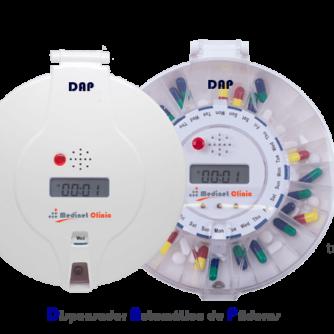 dispensador-automatico-de-pastillas-asister4