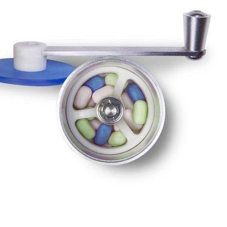 triurador-de-pastillas-asister8