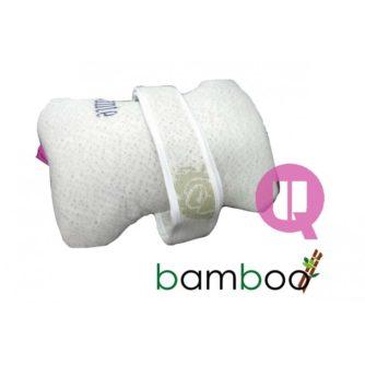 almohada-rodillas-bambu-ubio-asister