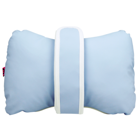 almohada-rodillas-saniluxe-ubio-asister2