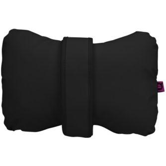 almohada-rodillas-saniluxe-ubio-asister3