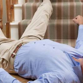 Prótesis de Cadera: Cuidados Tras una Operación de Prótesis de Cadera