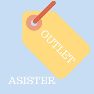 Outlet Asister