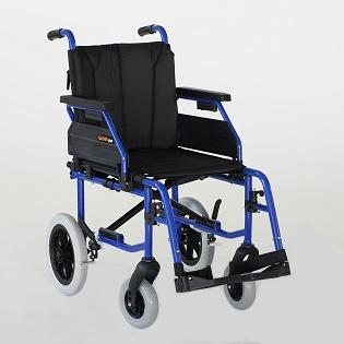 silla-de-aluminio-gades-gap-02-asister