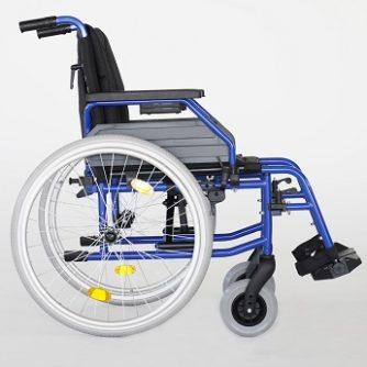 silla-de-aluminio-gades-gap-03-asister