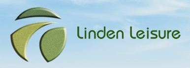 logotipo Linden Leisure