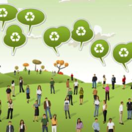Reutilizar Productos: Economía Circular: la Importancia de Reutilizar Productos y Materiales