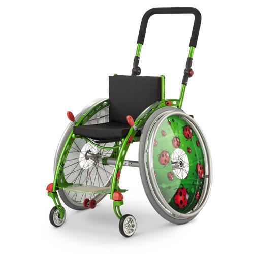 Importancia de la Movilidad