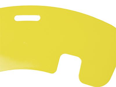 tabla-de-transferencias-buffalo-ugari-asister4