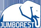 Logotipo JUMBOREST