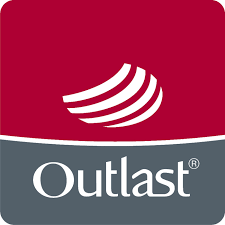 logotipo Outlast