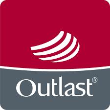 logotipo Outlast