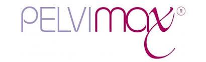 logotipo PELVIMAX