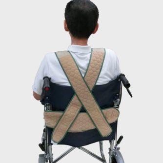 cinturón-chaleco-silla-de-ruedas-garcía-asister