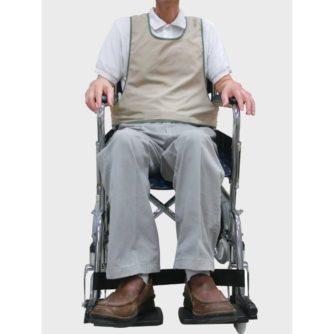 cinturón-chaleco-silla-de-ruedas-garcía3