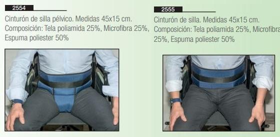 cinturón-de-seguridad-asister
