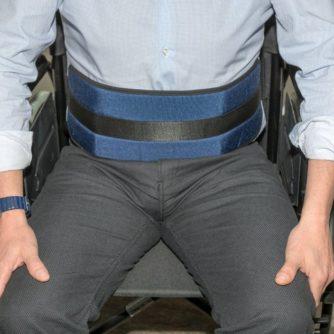 cinturón-silla-de-ruedas-garcía-asister