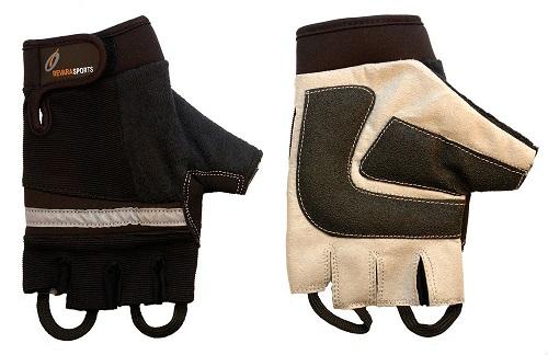 guantes-de-sillas-de-ruedas-able2-asister
