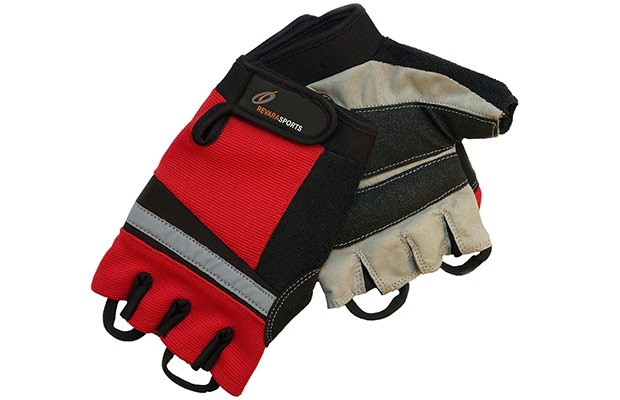 guantes-revarasports-able2-asister-rojo1