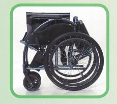 sillas plegales garcía 1880