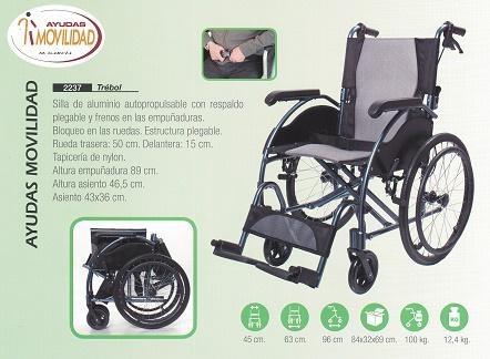 silla-autopropulsable-garcía-1880-asister6
