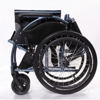 silla-de-ruedas-aluminio-garcía-1880-asister