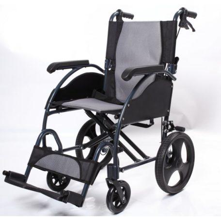 silla-de-ruedas-aluminio-garcía-1880-asister1