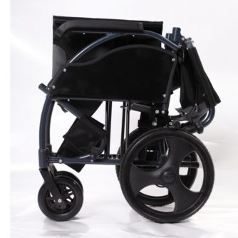silla-de-ruedas-aluminio-garcía-1880-asister2